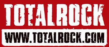 total rock copy