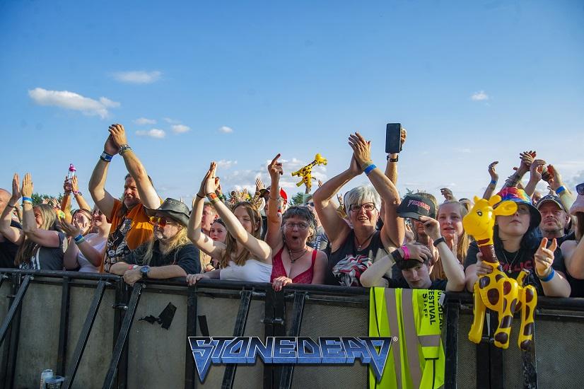 Crowd_SL49
