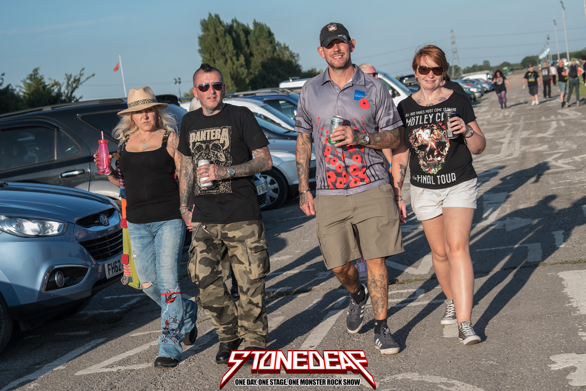 20190823_StoneDeaf_Crowd_SL_0019