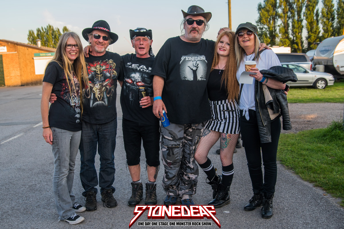20190823_StoneDeaf_Crowd_SL_0049