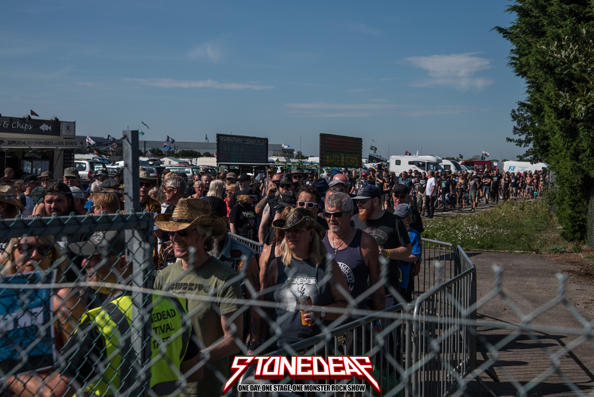 20190824_StoneDeaf_Crowd_SL_0075