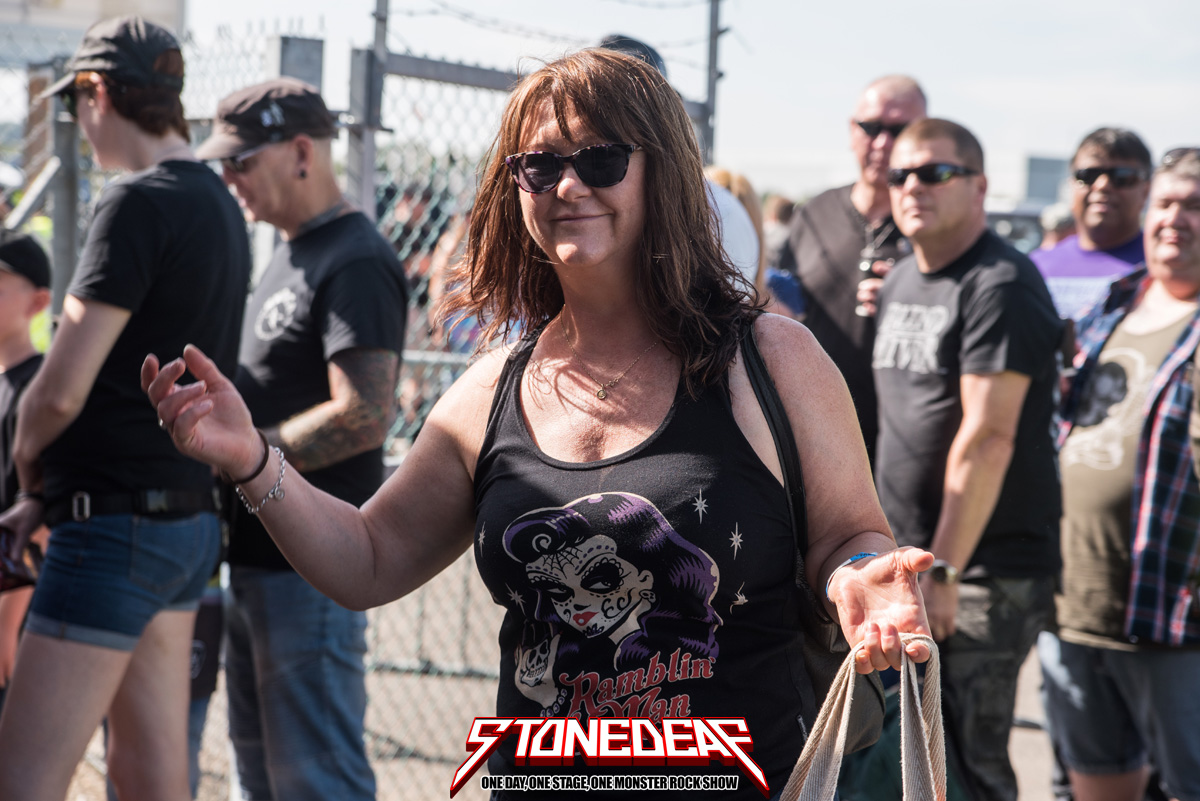 20190824_StoneDeaf_Crowd_SL_0077