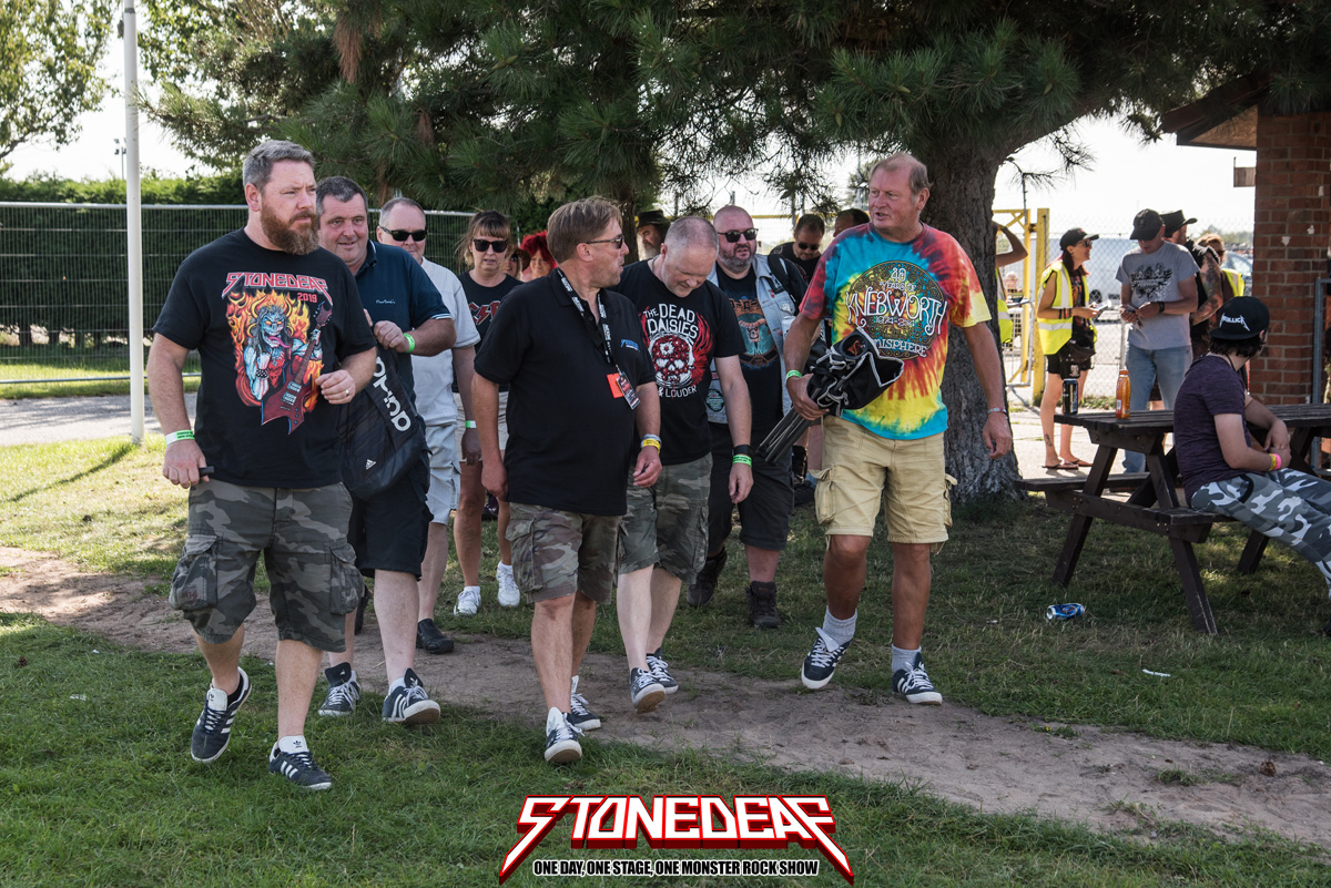 20190824_StoneDeaf_Crowd_SL_0082