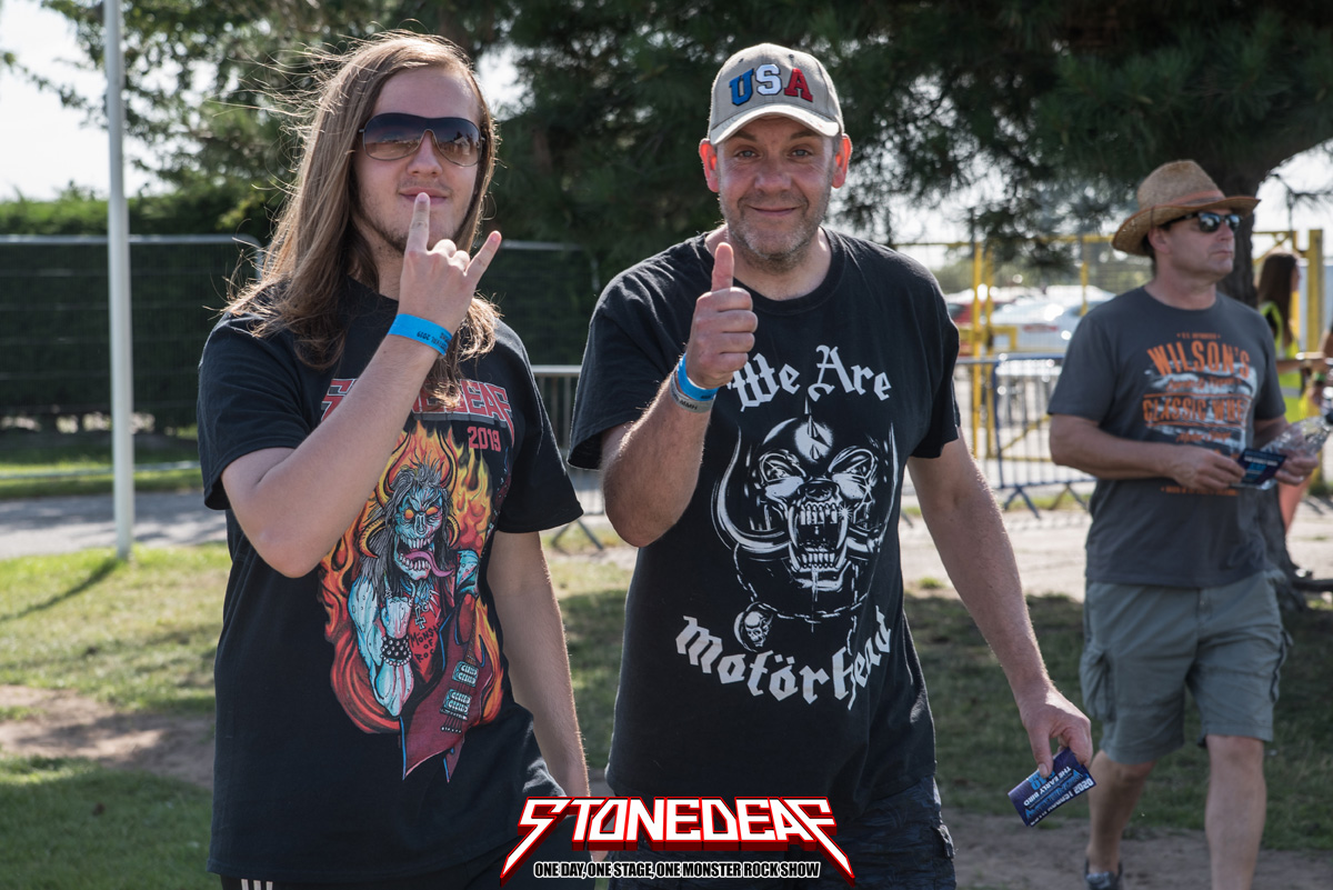 20190824_StoneDeaf_Crowd_SL_0092