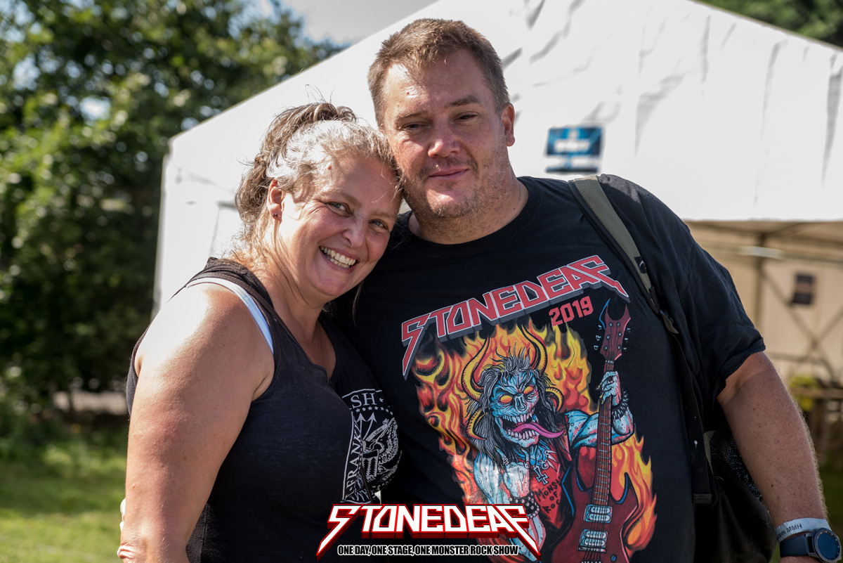 20190824_StoneDeaf_Crowd_SL_0103