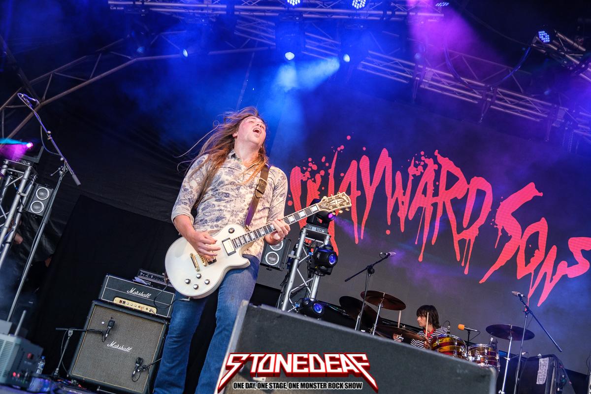 wayward-3024753